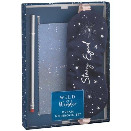 348650-dream-notebook-set-blue-5.jpg