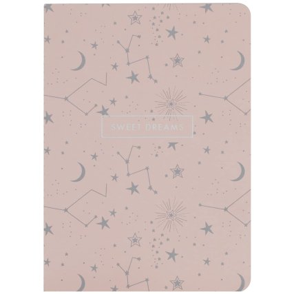 348650-dream-notebook-set-pink.jpg