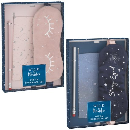 348650-dream-notebook-set.jpg