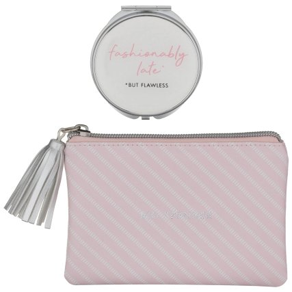 348651-purse-and-compact-mirror-set-10.jpg