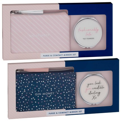 348651-purse-and-compact-mirror-set-11.jpg