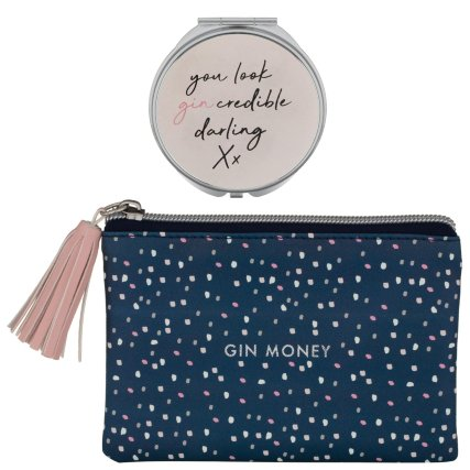 348651-purse-and-compact-mirror-set-12.jpg