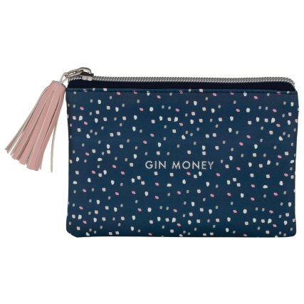 348651-purse-and-compact-mirror-set-8.jpg