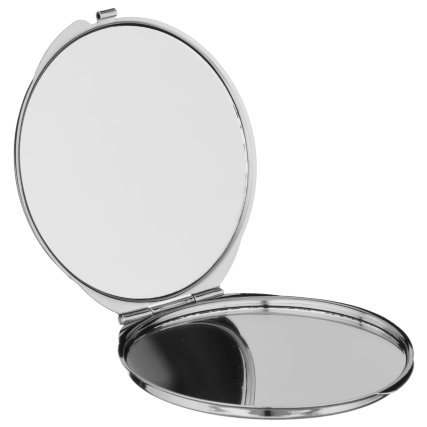 348651-purse-and-compact-mirror-set-9.jpg