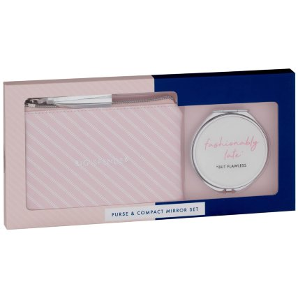 348651-purse-and-compact-mirror-set.jpg