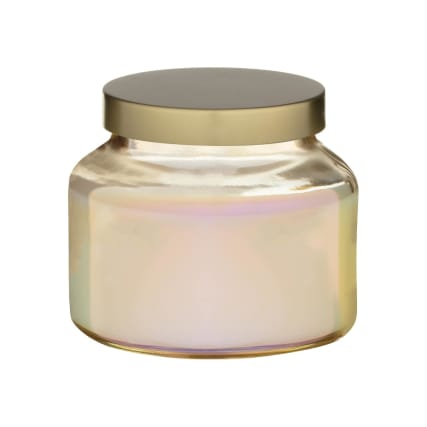 348686-small-pearlised-candle-golden-amber-2.jpg