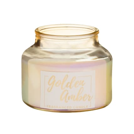 348686-small-pearlised-candle-golden-amber.jpg