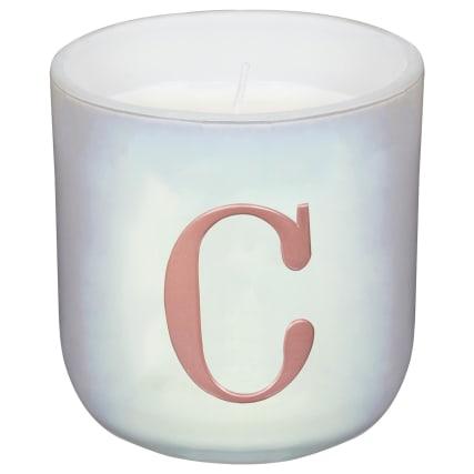 348688-alphabet-scented-candle-c.jpg