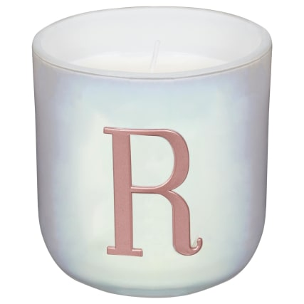 348688-alphabet-scented-candle-r.jpg