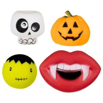 348691-halloween-toy-pack-skill-group.jpg