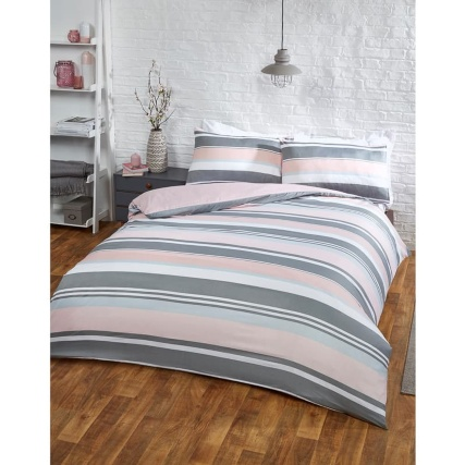 348705-348706-blush-stripe-duvet-set