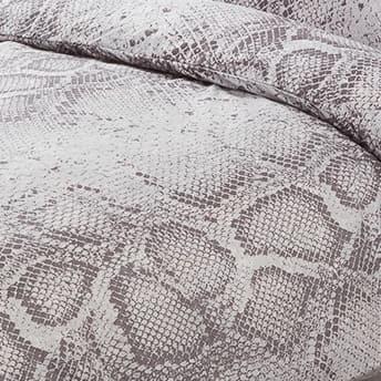 348707-grey-single-snake-duvet-set-2