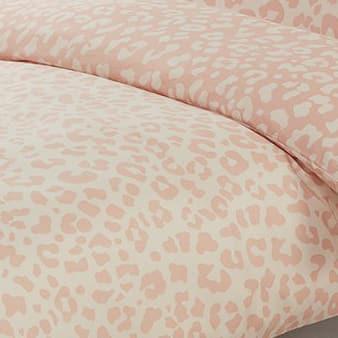 348707-leopard-blush-single-duvet-set-2