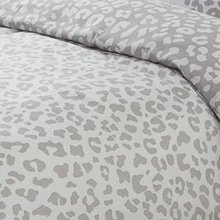 348707-leopard-grey-single-duvet-set-2
