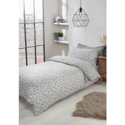348707-leopard-grey-single-duvet-set