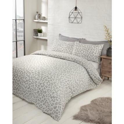 348708-348709-leopard-double-grey