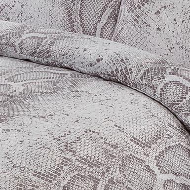 348708-348709-snake-grey-duvet-set-2
