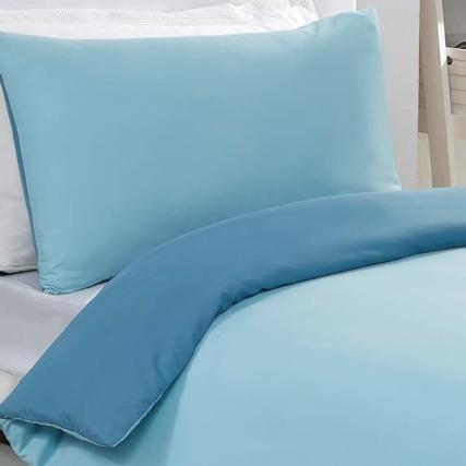 348711-blue-reversible-single-duvet-set-2.jpg