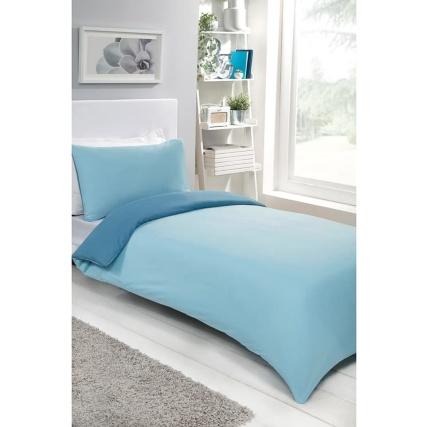 348711-blue-reversible-single-duvet-set.jpg