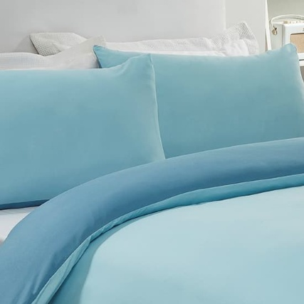 348712-348713-blue-reversible-duvet-set-2