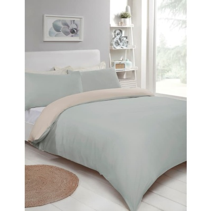 348712-348713-blue-reversible-grey-duvet-set