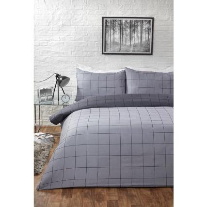 348715-348716-grey-check-duvet-set