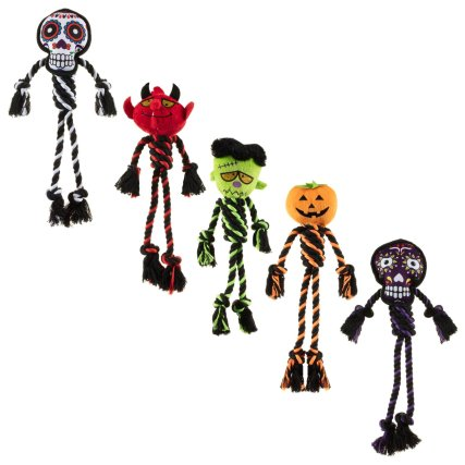 348724-halloween-rope-toy-group.jpg