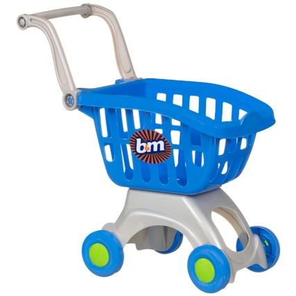 348727-bandm-shopping-trolley-2