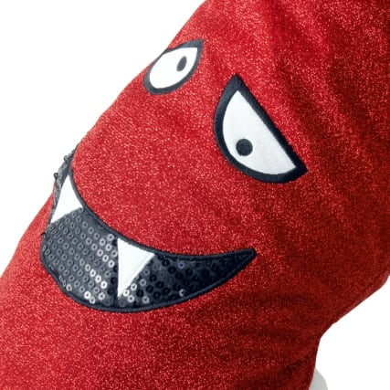 348730-348731-halloween-outfit-pet-red-devil-2.jpg