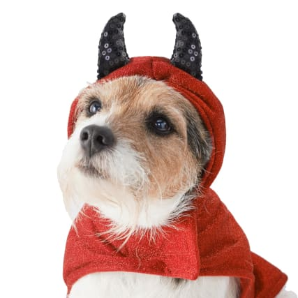 348730-348731-halloween-outfit-pet-red-devil-4.jpg