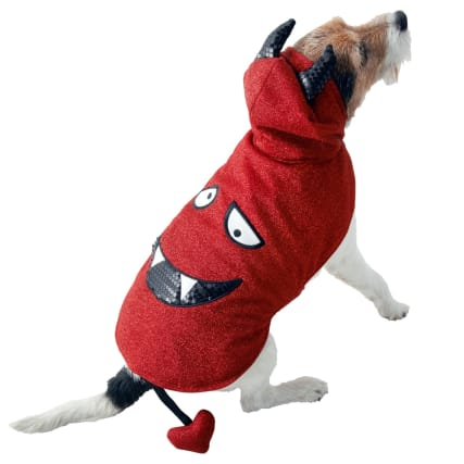 348730-348731-halloween-outfit-pet-red-devil.jpg