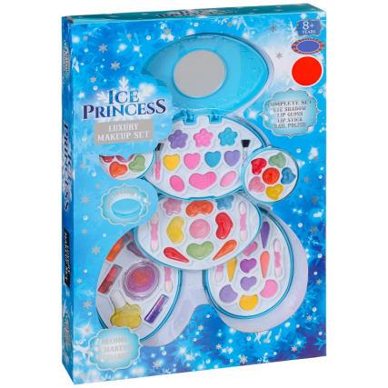 348733-large-makeup-set-ice-princess.jpg