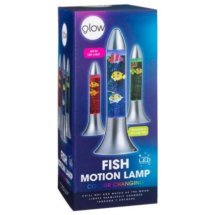 348742-fish-motion-lamp-2.jpg