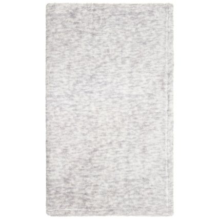 348762-two-tone-supersoft-throw-grey-2