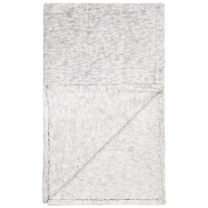 348762-two-tone-supersoft-throw-grey-3