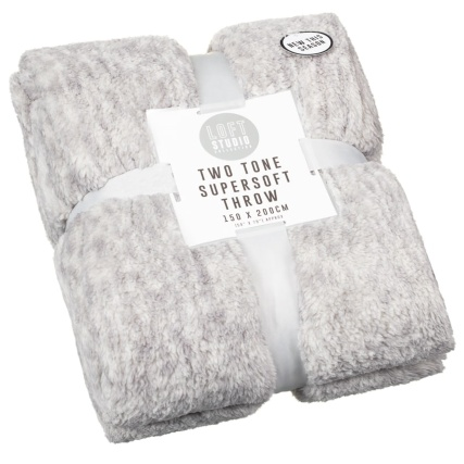 348762-two-tone-supersoft-throw-grey