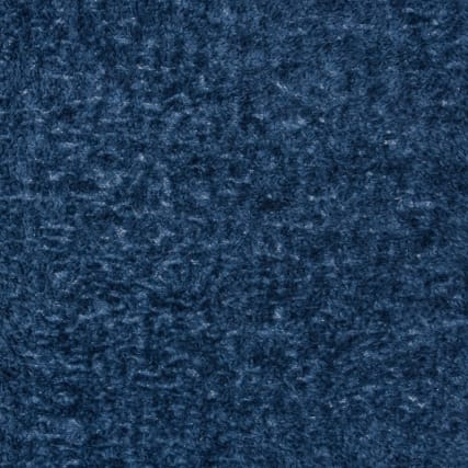 348766-loft-studio-two-tone-super-soft-throw-3.jpg