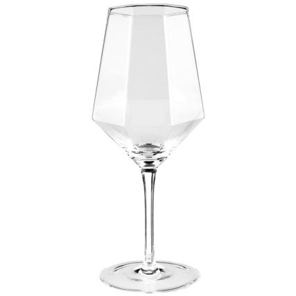 348786-2-pack-angular-wine-glasses-4.jpg