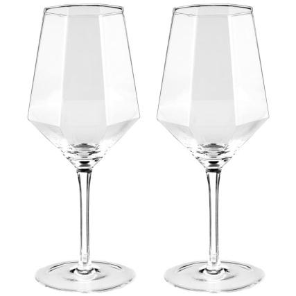 348786-2-pack-angular-wine-glasses-group-2.jpg