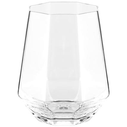 348787-2-pack-angular-glass-tumblers-4.jpg