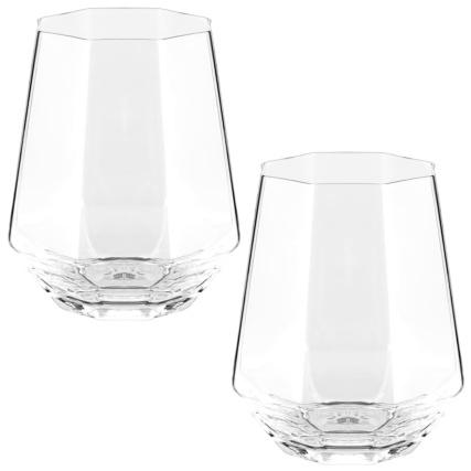 348787-2-pack-angular-glass-tumblers-group-2.jpg