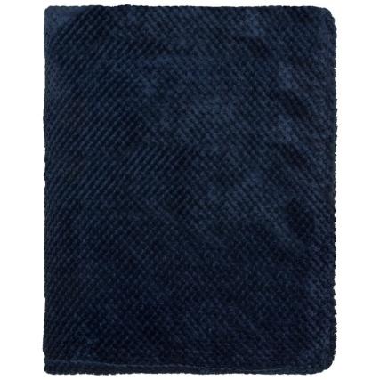 348806-waffle-throw-navy-2.jpg