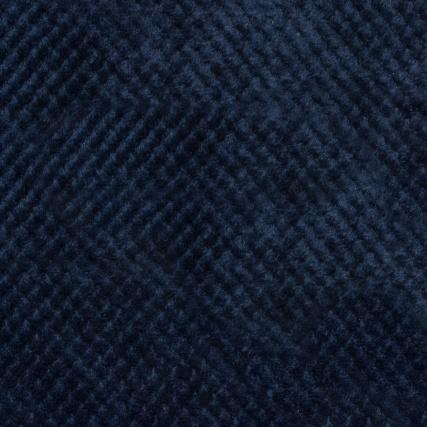 348806-waffle-throw-navy-3.jpg