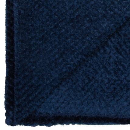 348806-waffle-throw-navy-5.jpg