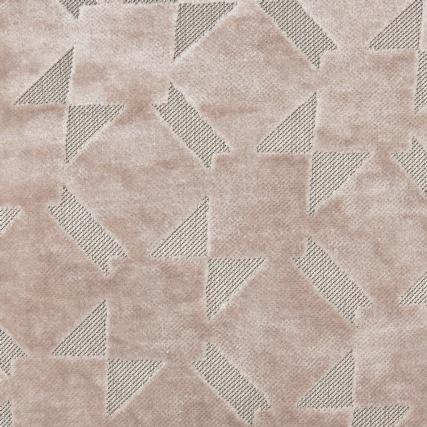 348558-radcliff-double-sided-velvet-cushion-mink-2.jpg