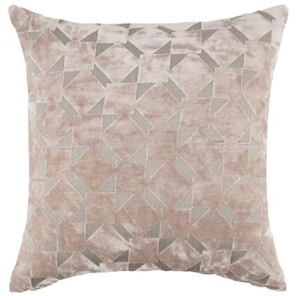 348558-radcliff-double-sided-velvet-cushion-mink.jpg