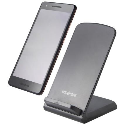 348839-goodmans-qi-phone-stand-black-2.jpg