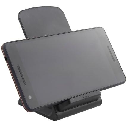 348839-goodmans-qi-phone-stand-black-3.jpg