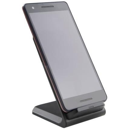 348839-goodmans-qi-phone-stand-black-4.jpg