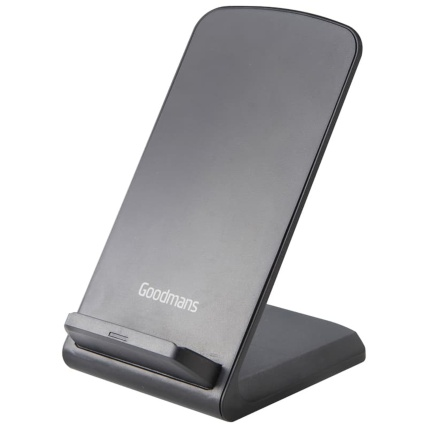 348839-goodmans-qi-phone-stand-black.jpg